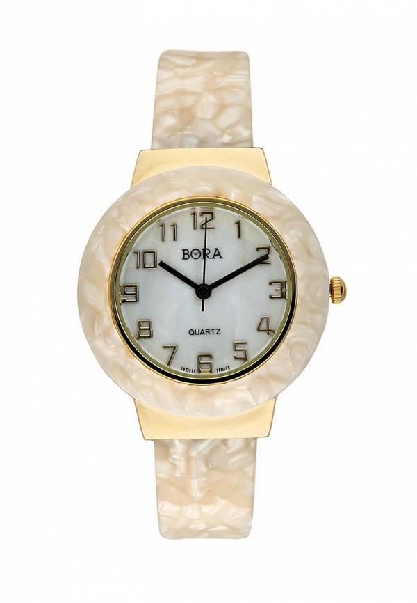 Часы Bora T-B-8031-WATCH-GL.MOP: изображение 1