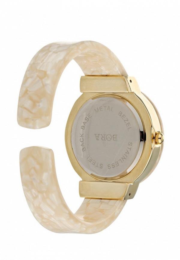 Часы Bora T-B-8031-WATCH-GL.MOP: изображение 2