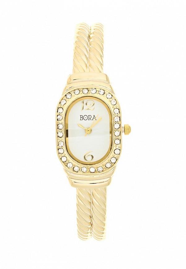 Часы Bora T-B-7713-WATCH-GOLD: изображение 2