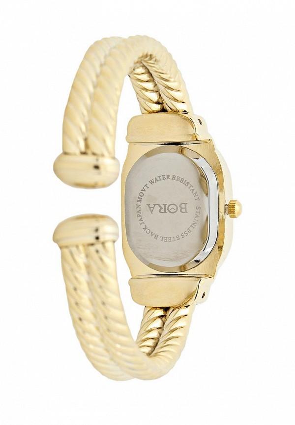 Часы Bora T-B-7713-WATCH-GOLD: изображение 3