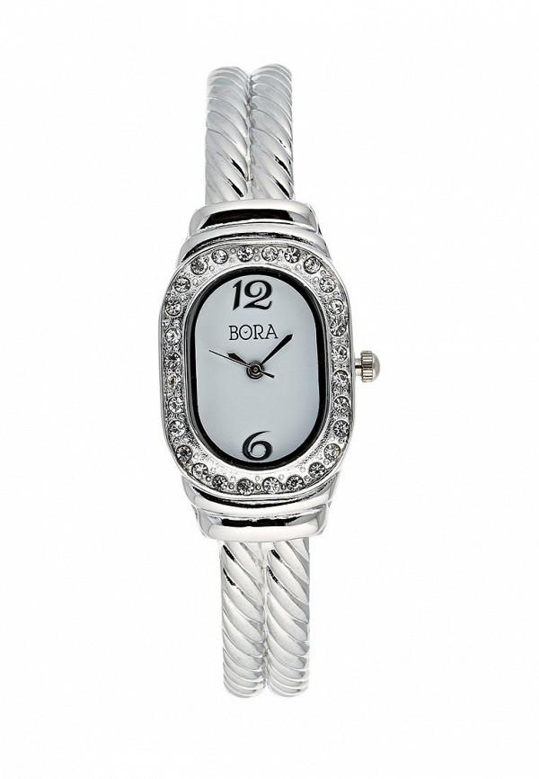 Часы Bora T-B-7714-WATCH-SILVER: изображение 1