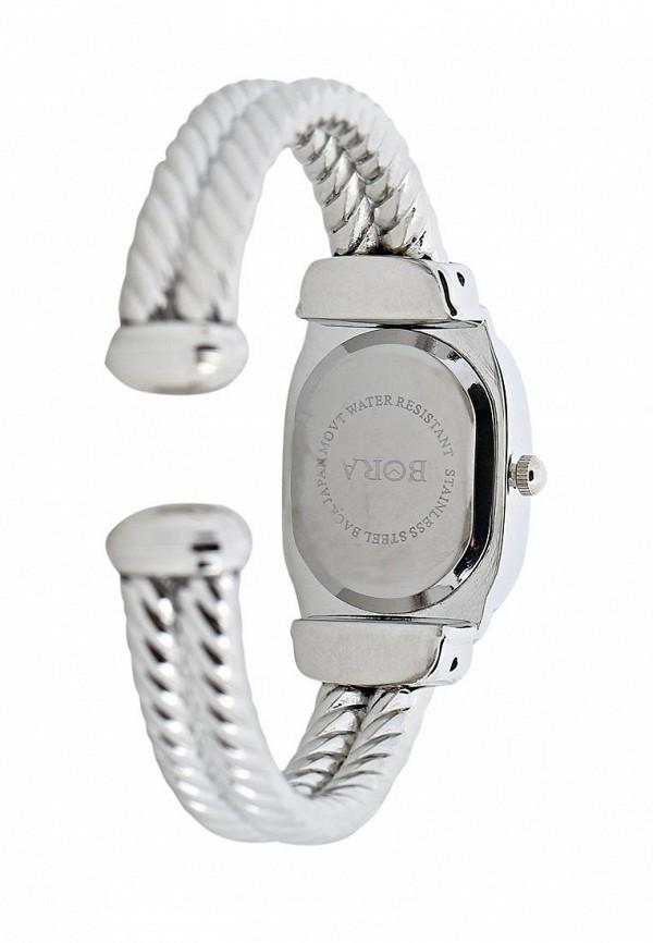 Часы Bora T-B-7714-WATCH-SILVER: изображение 2
