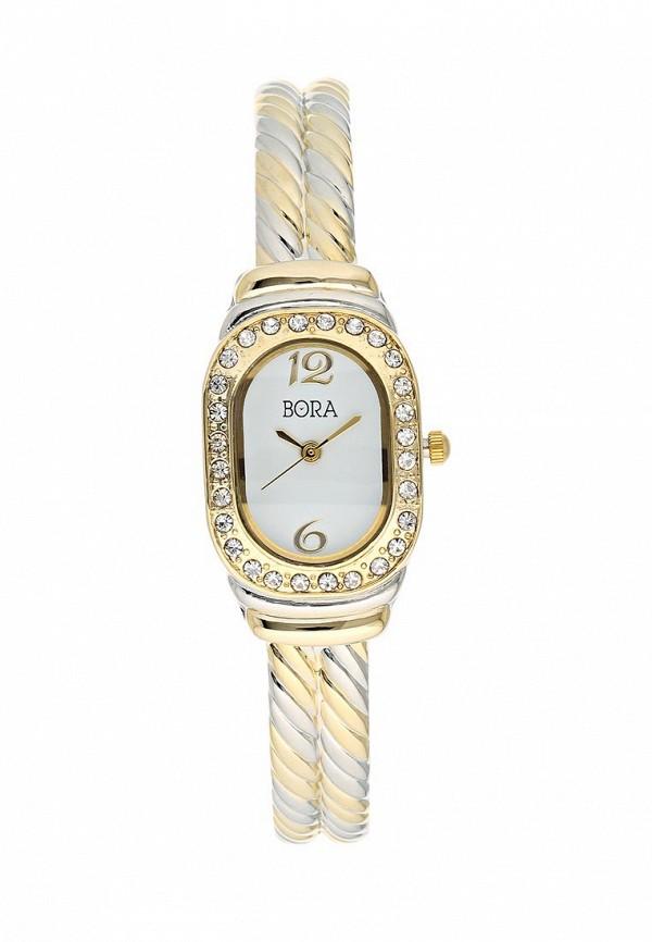Часы Bora T-B-8082-WATCH-SL.GOLD: изображение 1