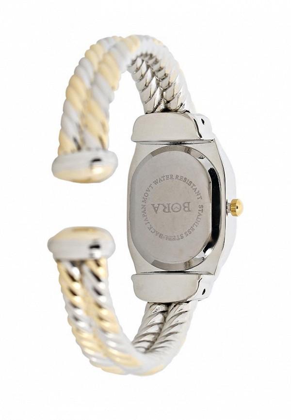 Часы Bora T-B-8082-WATCH-SL.GOLD: изображение 2