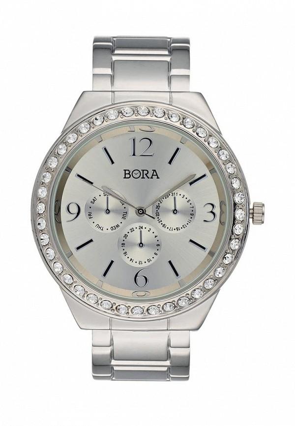 Часы Bora T-B-8085-WATCH-SILVER: изображение 2