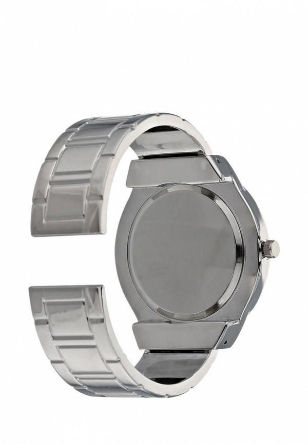 Часы Bora T-B-8085-WATCH-SILVER: изображение 3