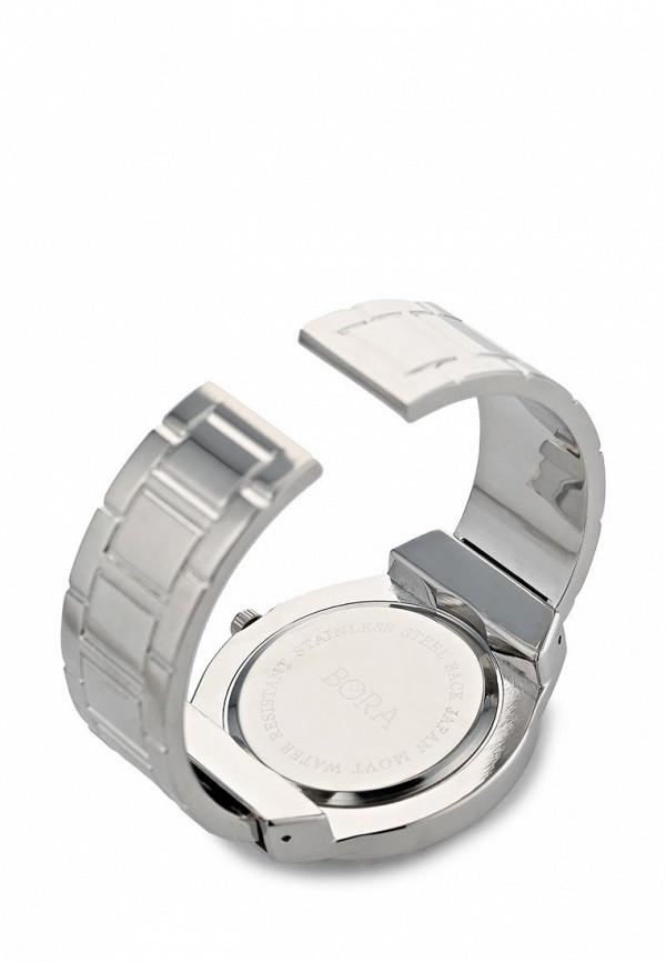 Часы Bora T-B-8085-WATCH-SILVER: изображение 5