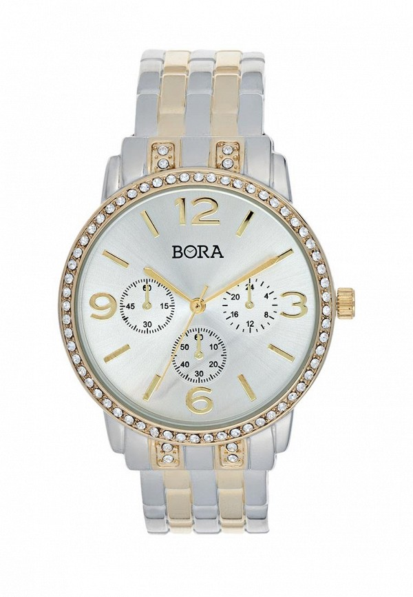 Часы Bora T-B-8086-WATCH-SL.GOLD: изображение 2