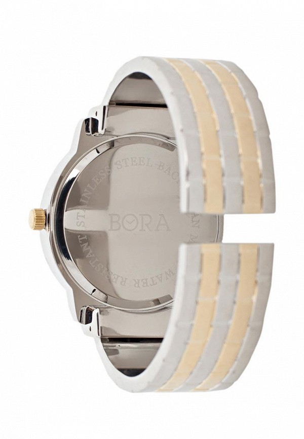 Часы Bora T-B-8086-WATCH-SL.GOLD: изображение 3
