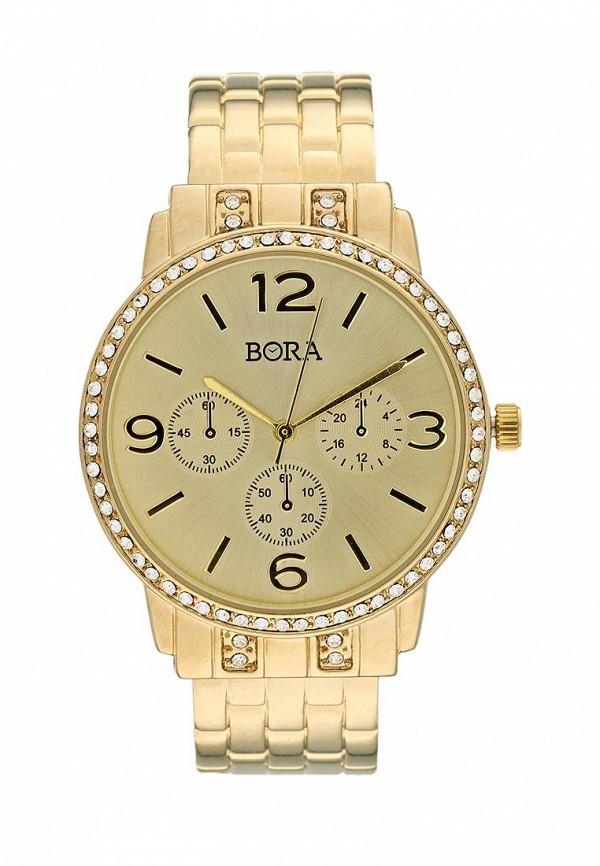 Часы Bora T-B-7719-WATCH-GOLD: изображение 2