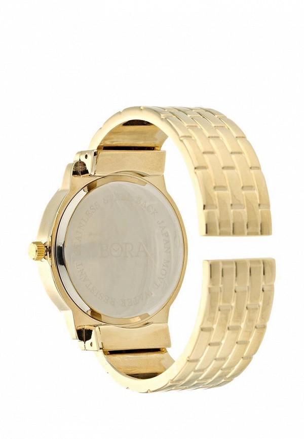 Часы Bora T-B-7719-WATCH-GOLD: изображение 3