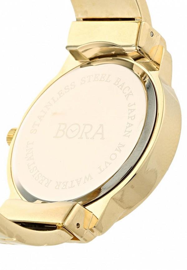 Часы Bora T-B-7719-WATCH-GOLD: изображение 5