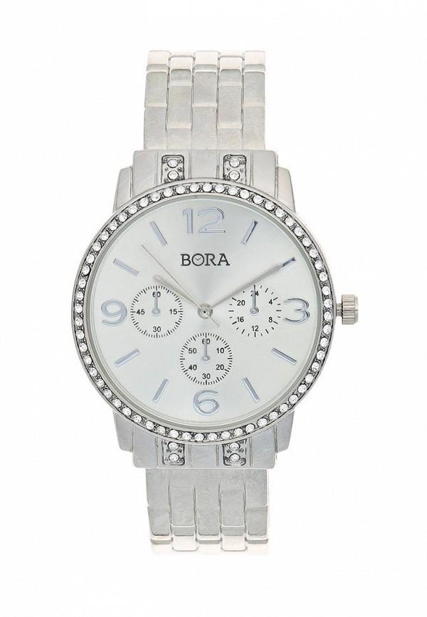 Часы Bora T-B-8029-WATCH-SILVER: изображение 2