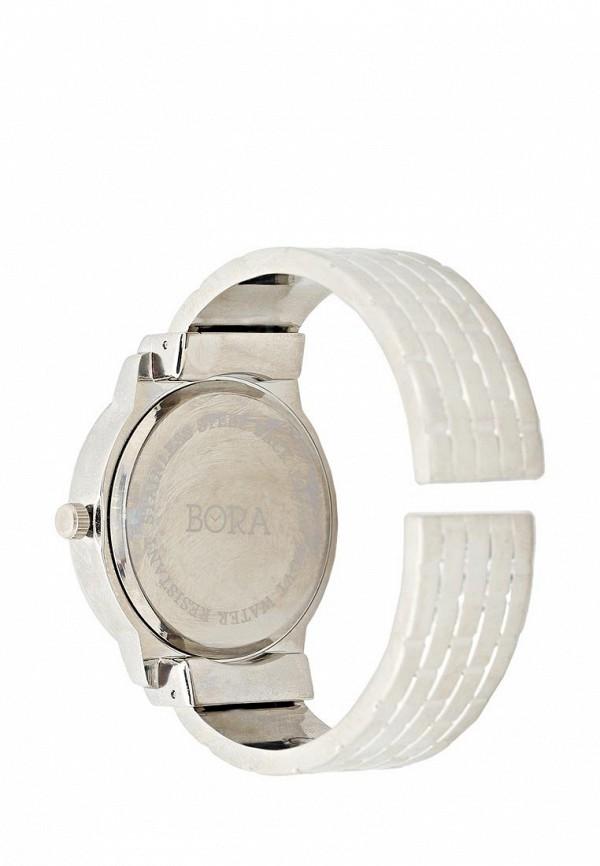 Часы Bora T-B-8029-WATCH-SILVER: изображение 3