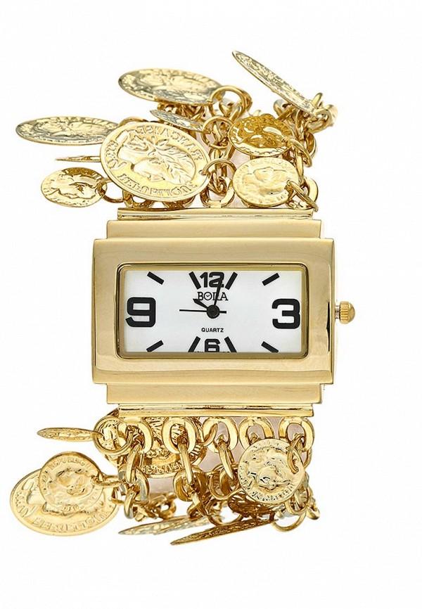 Часы Bora T-B-8087-WATCH-GOLD: изображение 2