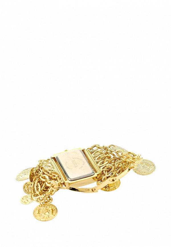 Часы Bora T-B-8087-WATCH-GOLD: изображение 3