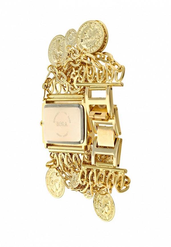 Часы Bora T-B-8087-WATCH-GOLD: изображение 5