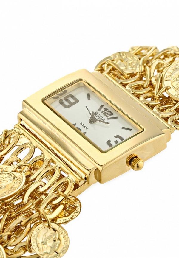 Часы Bora T-B-8087-WATCH-GOLD: изображение 7