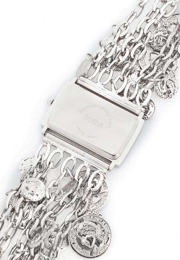 Часы Bora T-B-8088-WATCH-SILVER: изображение 2