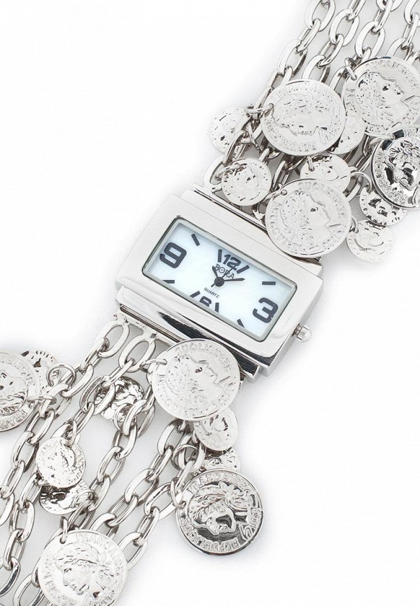 Часы Bora T-B-8088-WATCH-SILVER: изображение 3