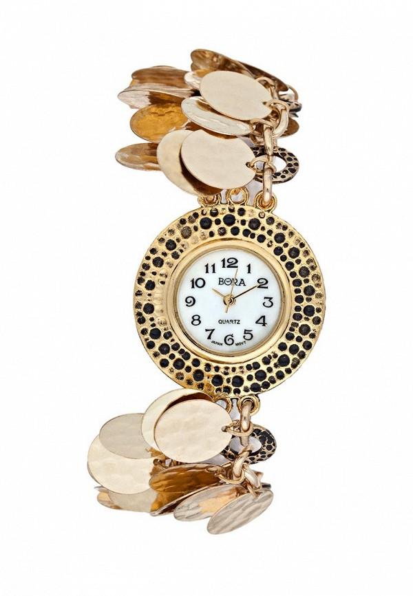 Часы Bora T-B-8089-WATCH-GOLD: изображение 2