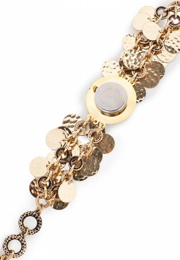 Часы Bora T-B-8089-WATCH-GOLD: изображение 3