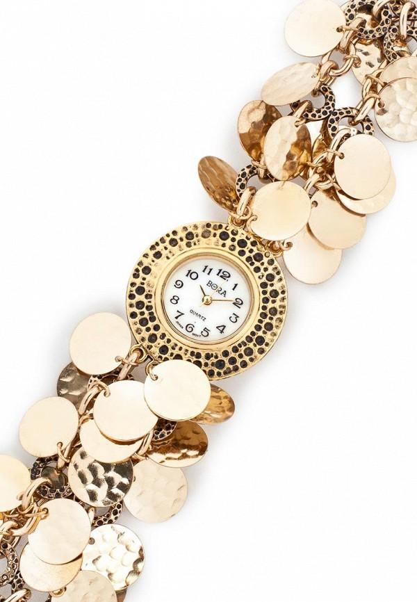 Часы Bora T-B-8089-WATCH-GOLD: изображение 5