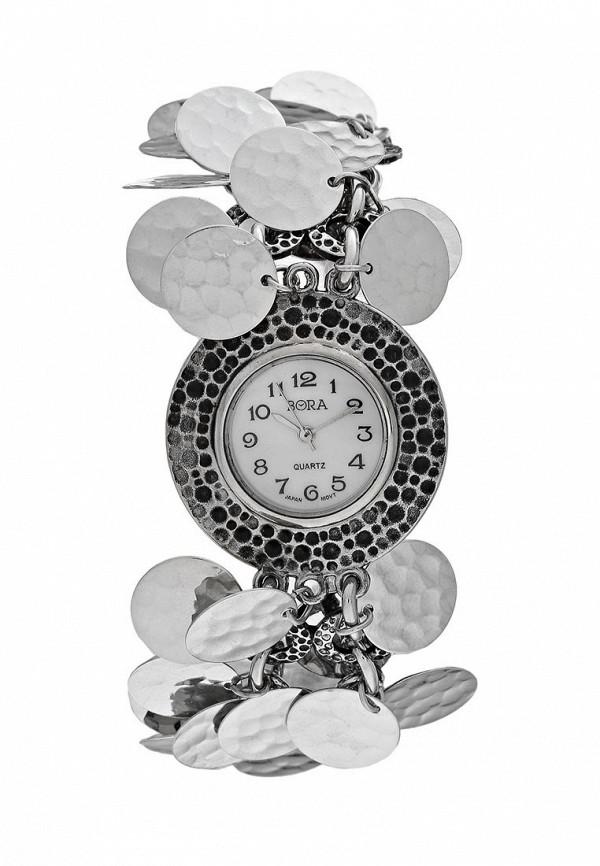 Часы Bora T-B-8090-WATCH-SILVER: изображение 2