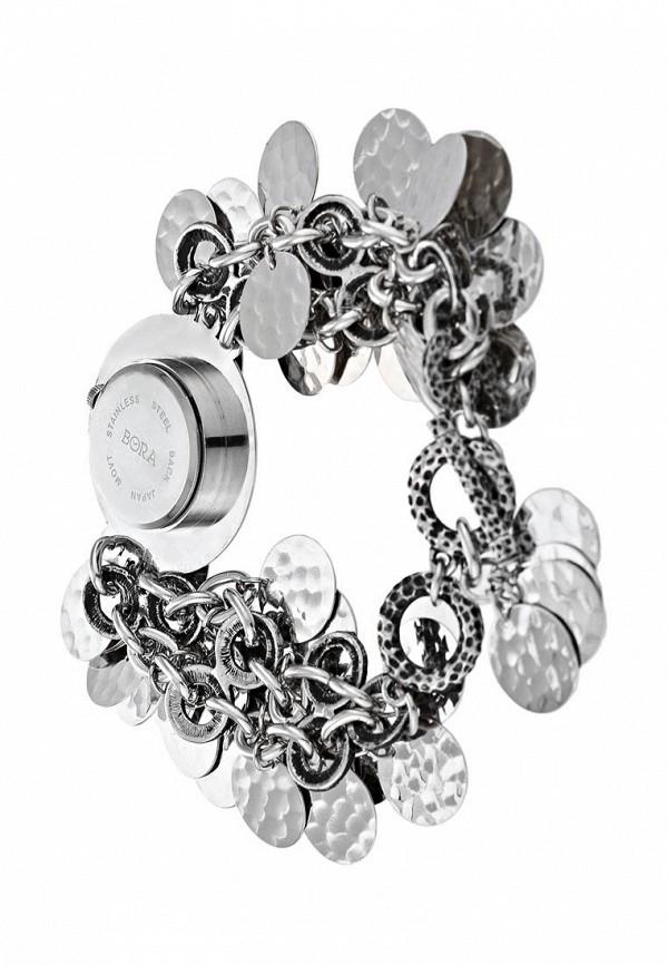 Часы Bora T-B-8090-WATCH-SILVER: изображение 3