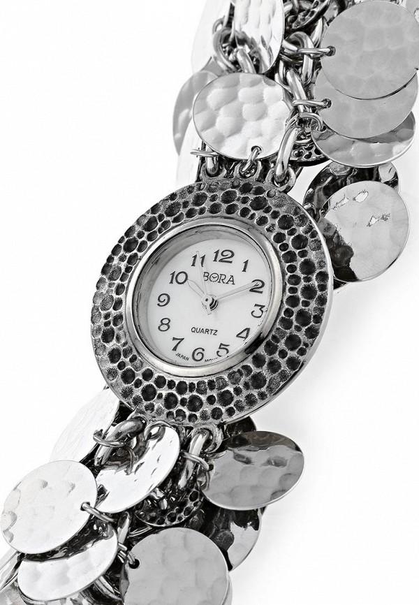 Часы Bora T-B-8090-WATCH-SILVER: изображение 5