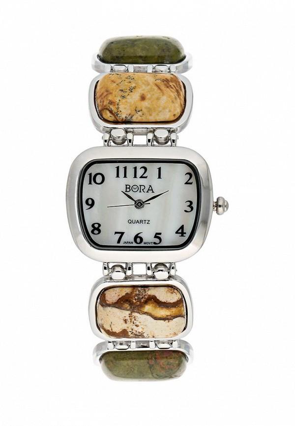 Часы Bora T-B-8091-WATCH-SL.MULTI: изображение 2