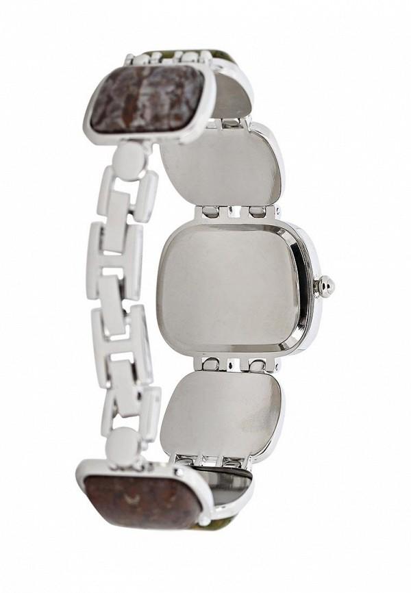 Часы Bora T-B-8091-WATCH-SL.MULTI: изображение 3
