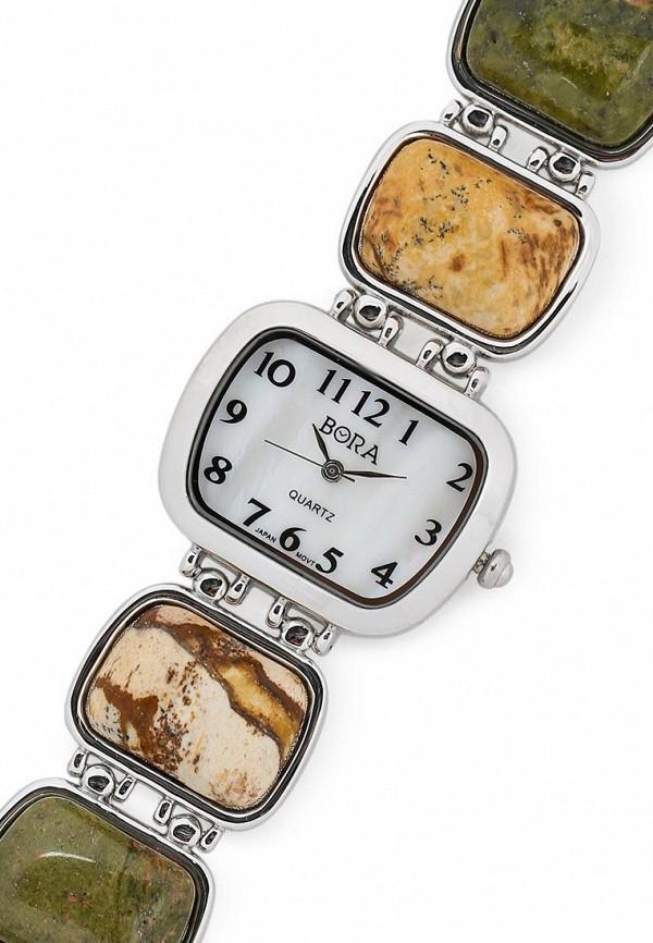 Часы Bora T-B-8091-WATCH-SL.MULTI: изображение 5