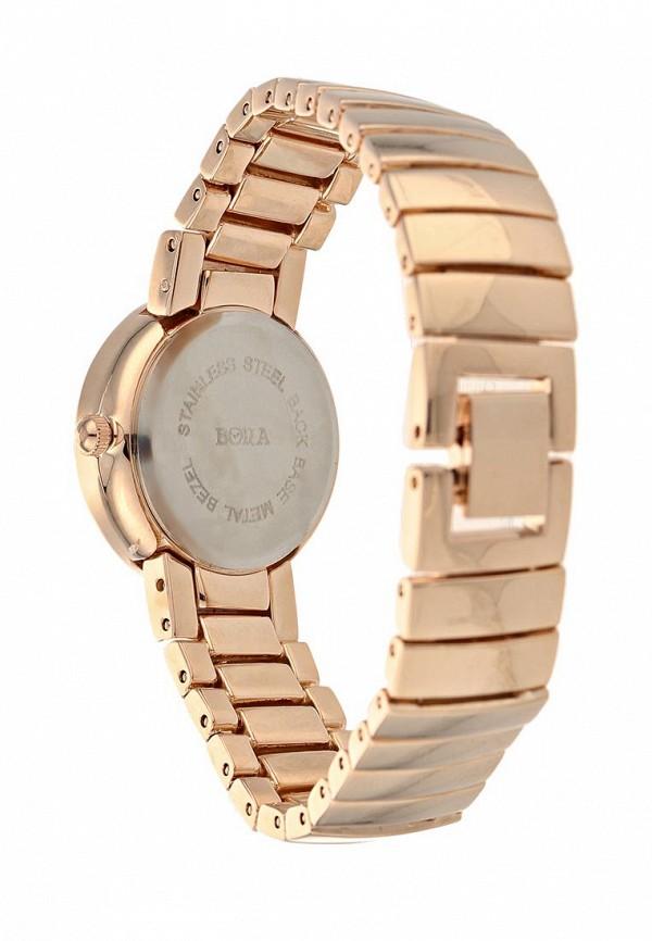 Часы Bora T-B-8092-WATCH-ROSEGOLD: изображение 2