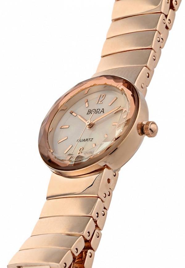 Часы Bora T-B-8092-WATCH-ROSEGOLD: изображение 3