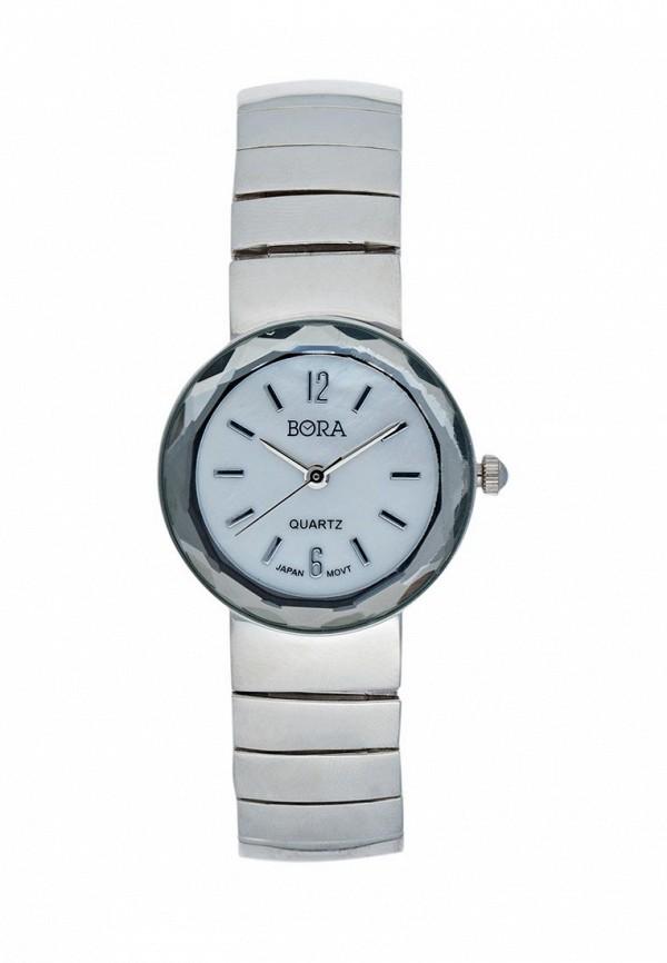 Часы Bora T-B-7694-WATCH-SILVER: изображение 1