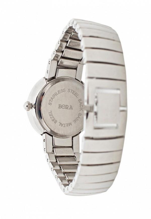 Часы Bora T-B-7694-WATCH-SILVER: изображение 2