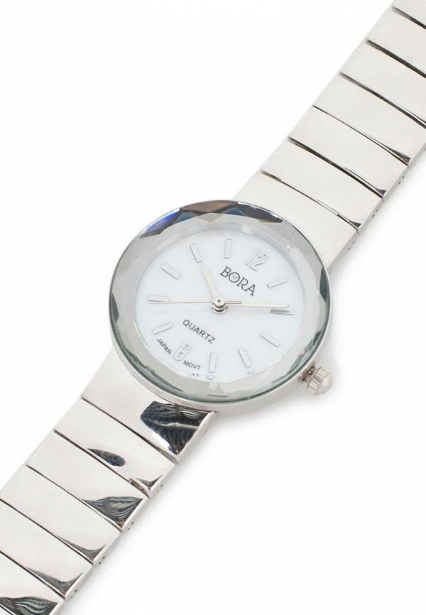 Часы Bora T-B-7694-WATCH-SILVER: изображение 3