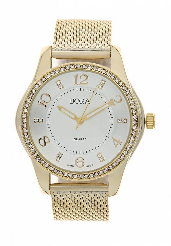 Часы Bora T-B-8093-WATCH-GOLD: изображение 2
