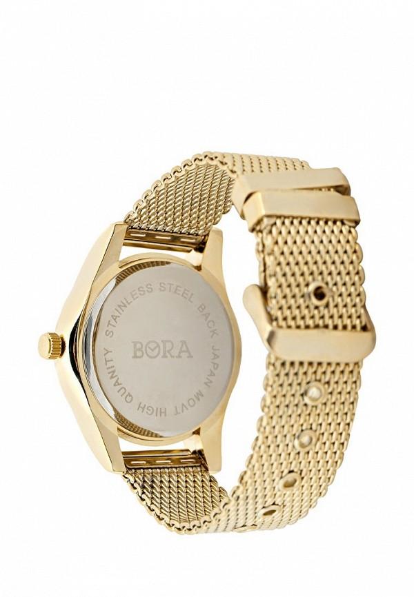 Часы Bora T-B-8093-WATCH-GOLD: изображение 3