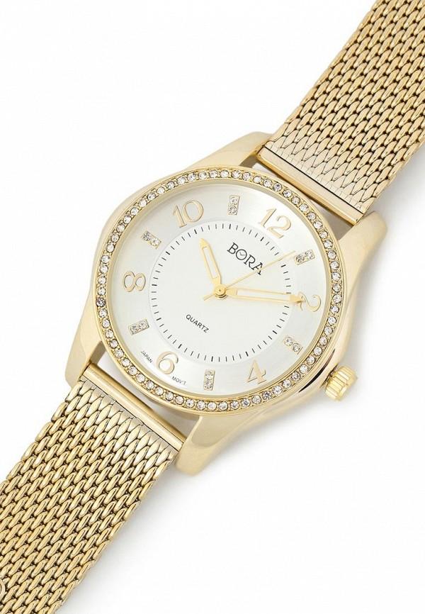 Часы Bora T-B-8093-WATCH-GOLD: изображение 5