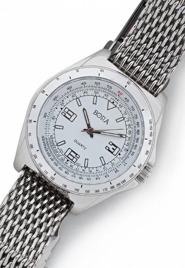 Часы Bora T-B-8098-WATCH-SILVER: изображение 3