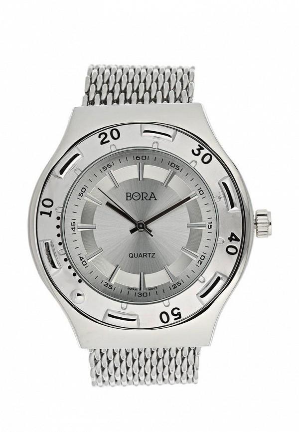 Часы Bora T-B-8037-WATCH-SILVER: изображение 1