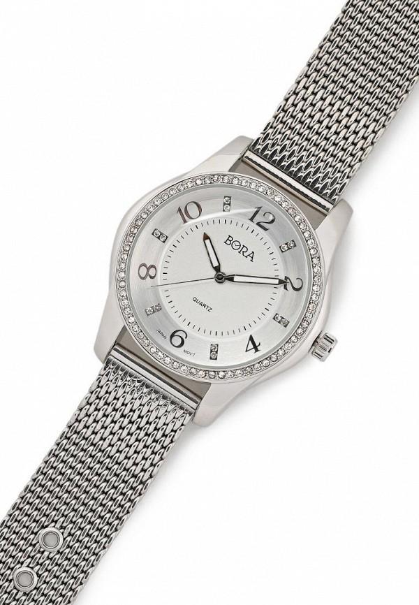 Часы Bora T-B-8037-WATCH-SILVER: изображение 3
