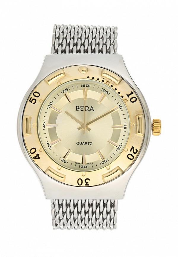Часы Bora T-B-7428-WATCH-SL.GOLD: изображение 2