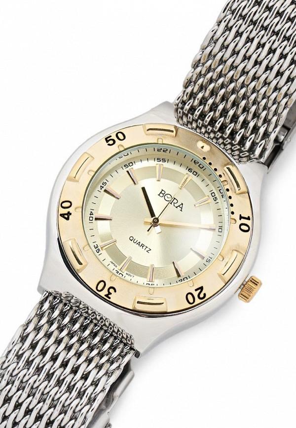 Часы Bora T-B-7428-WATCH-SL.GOLD: изображение 5