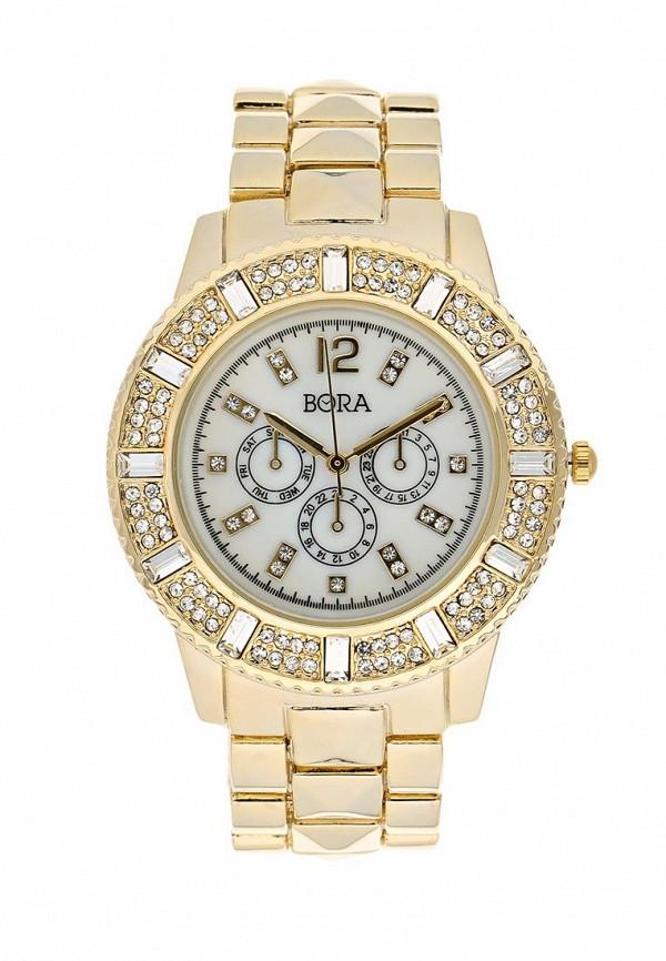 Часы Bora T-B-7692-WATCH-GOLD: изображение 2