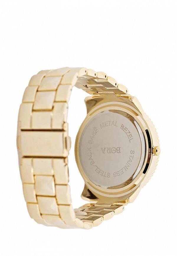 Часы Bora T-B-7692-WATCH-GOLD: изображение 3