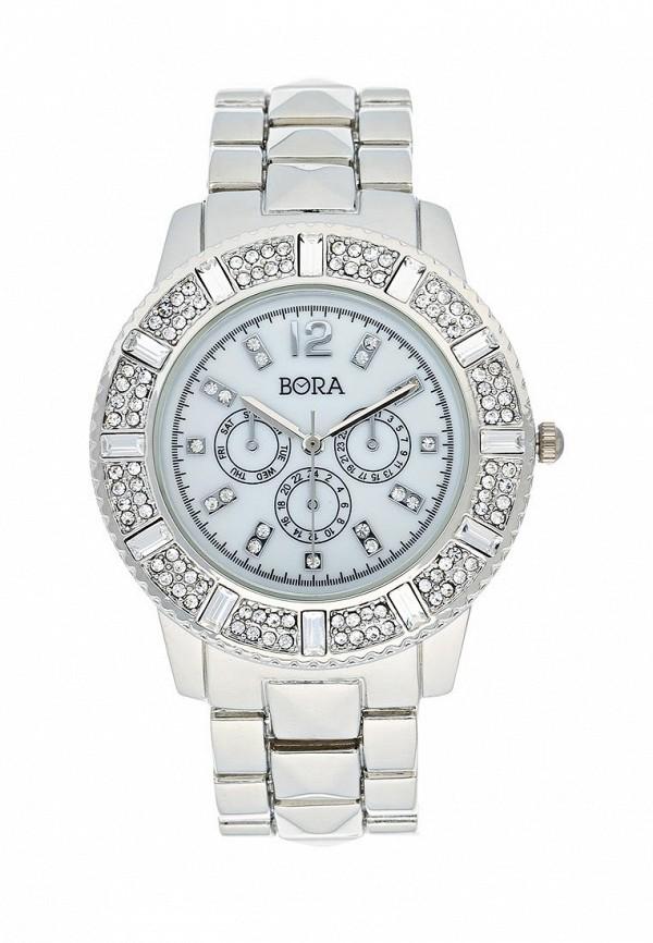 Часы Bora T-B-7693-WATCH-SILVER: изображение 2