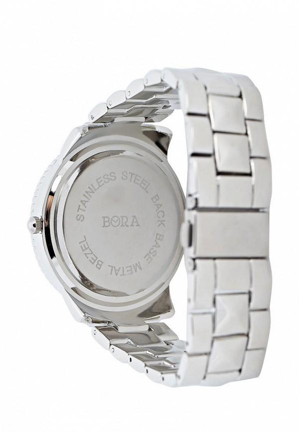 Часы Bora T-B-7693-WATCH-SILVER: изображение 3
